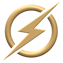 Smart Advert Club icon