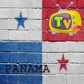 TV PANAMA ♥ TV Guide Free