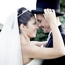 Fotografo di matrimoni Fabio Anselmini (anselmini). Foto del 29.01.2014