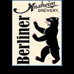 Anaheim Berliner Weissbier