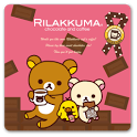 Rilakkuma LiveWallpaper 4 icon