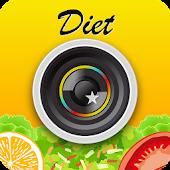 Diet Camera - Food Tracker