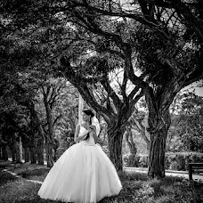 Wedding photographer Igor Pogoniy (viphoto). Photo of 26.10.2013