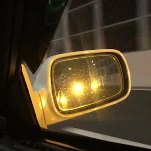 アルテッツァ SXE10のカスタム事例画像 ゆうとさんの2021年09月17日00:13の投稿