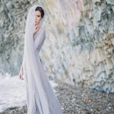 Wedding photographer Albert Shakirov (AlfaRomeo). Photo of 08.06.2016