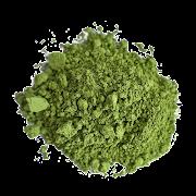 Bulk tea - Matcha (Green | 50g)