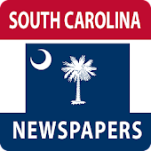 South Carolina Newspapers