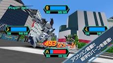 メダロットS ~ロボットバトルRPG~のおすすめ画像3