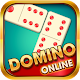 Download Domino Online - 骨牌 - ドミノ - 도미노 For PC Windows and Mac