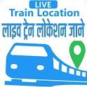 India Railway Train • PNR Status icon