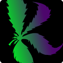 Kushy - Cannabis Directory & Dispensary Info icon