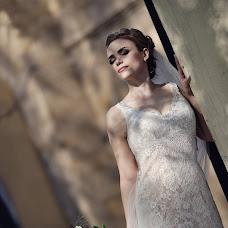 Wedding photographer Konstantin Skomorokh (Const). Photo of 30.04.2018