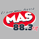 Download Radio Mas 88.3 For PC Windows and Mac