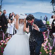 Wedding photographer Tamas Sandor (stamas). Photo of 13.12.2016