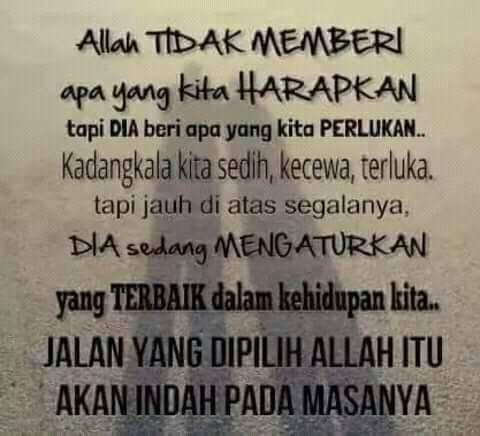 Download Kata Kata Mutiara Islam Apk Latest Version App By