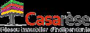 Réseau Immobilier Casarèse