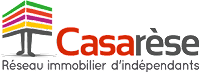 Casarèse La Seyne Sur Mer