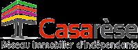 Casarèse Lyon 4eme Arrondissement