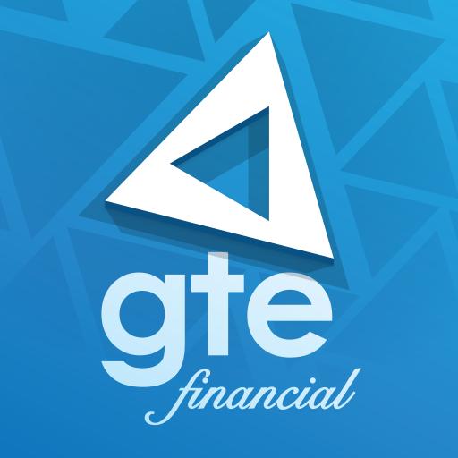 GTE Mobile