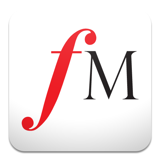 Classic FM Radio App - Apps on Google Play