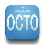 OCTO Bandung Icon