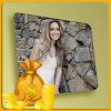 Royal Photo Frames to Make You Appear Rich APK