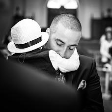 Wedding photographer Carole Piveteau (piveteau). Photo of 01.09.2015