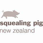 Squealing Pig Sauvignon Blanc