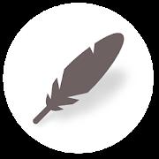 App SimpleDiaryApp - MujiNikki APK for Windows Phone