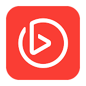 Free Music - Red Player Android APK Download Free By Red Free Music