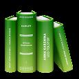 PocketBook - PDF, EPUB reader