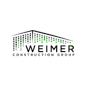 Weimer Construction Group