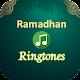 Ramadan Ringtones 2020 for PC Windows 10/8/7