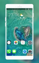 Theme for Vivo V9 Pro wallpaper 2 0 1 latest apk download