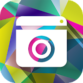 Photo Editor - Collage