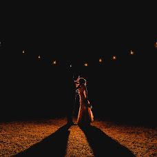 Wedding photographer Martín Lumbreras (MartinLumbrera). Photo of 30.01.2018