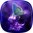 Butterflies.. file APK for Gaming PC/PS3/PS4 Smart TV