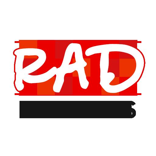 RAD BROTHERS avatar image