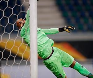 """Bolat en Vreven bespreken de titelstrijd: """"Je voelt dat Brugge-spelers opzet van competitie beginnen aan te vallen"""""""