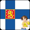 Online Radio - Finland icon
