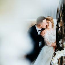Wedding photographer Anastasiya Shaferova (shaferova). Photo of 23.04.2018