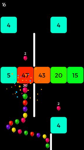 Snake Pixel 1.8 Screenshots 6