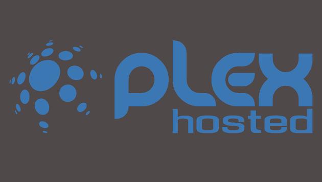 plexhosted.com GooglePlus Cover