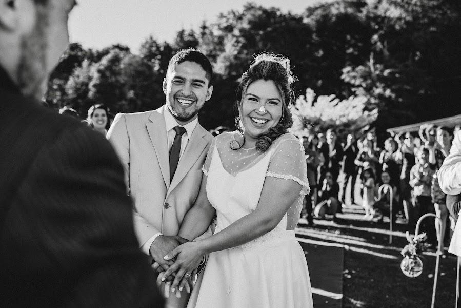 Fotógrafo de bodas Samanta Contín (samantacontin). Foto del 25.01.2017