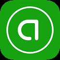 aria | Realty icon