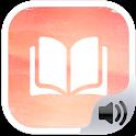 Novo Testamento Áudio icon