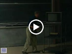 Video: Лоренцова сила