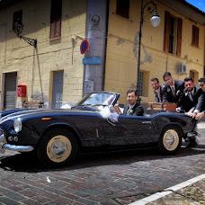 Wedding photographer Francesco Egizii (egizii). Photo of 21.07.2016