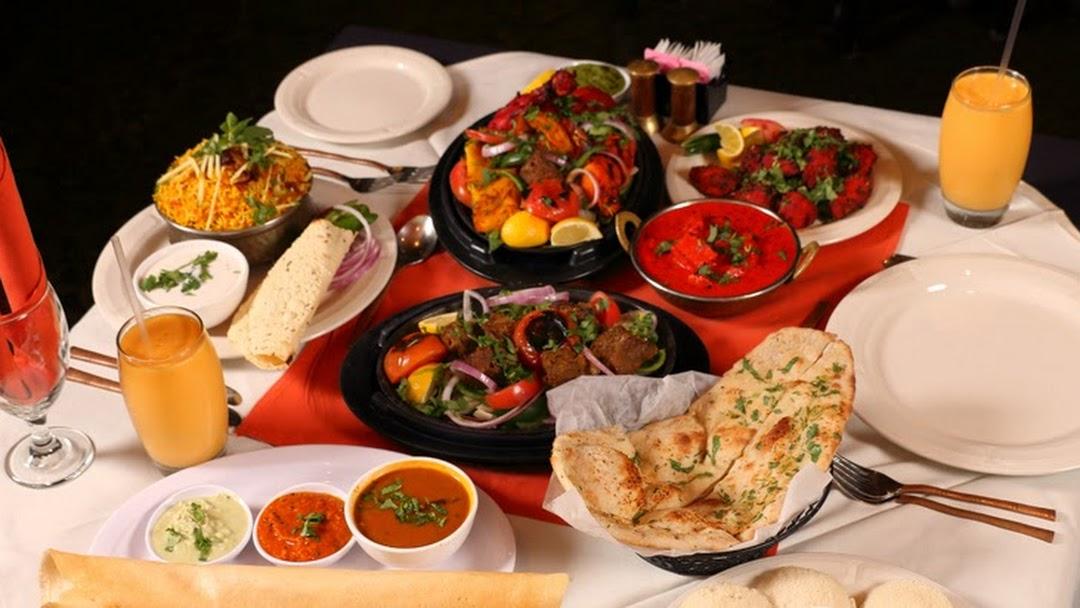India Kitchen Tustin Ca Indian Restaurant In Tustin