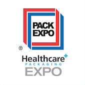 PACK EXPO Las Vegas/Healthcare